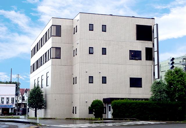 藤巻事務所